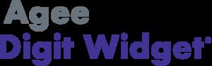 Digit Widget Product Info
