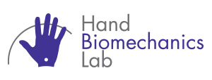 Hand Biomechanics Lab