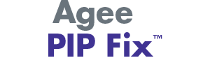 PIP Fix Product Info